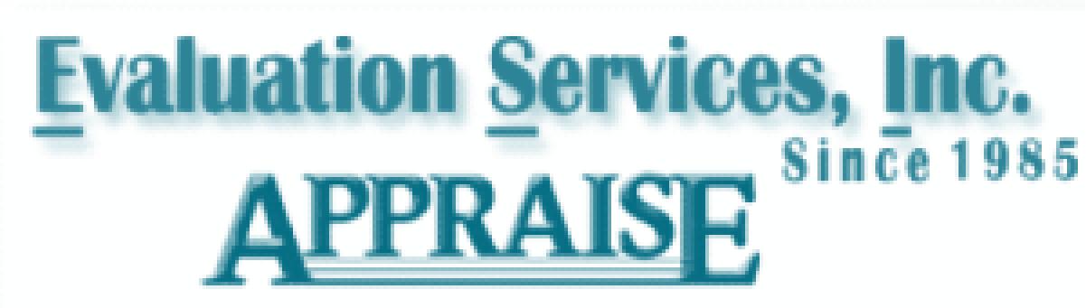Evaluation Services Inc.