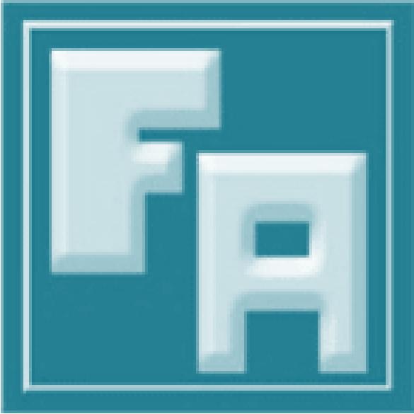 Financial Awareness Foundation