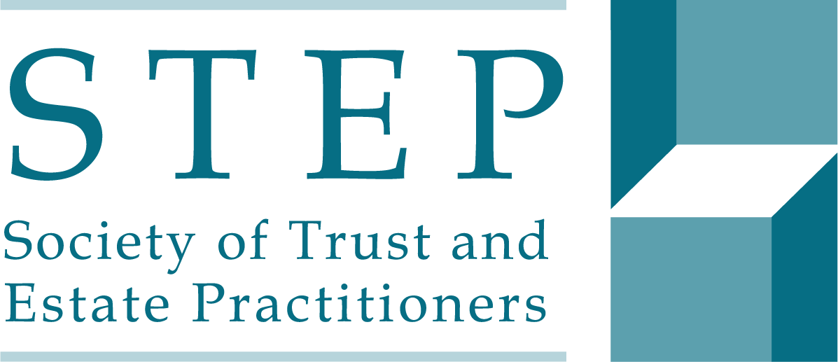 STEP (Society of Trust & Estate Practitioners)